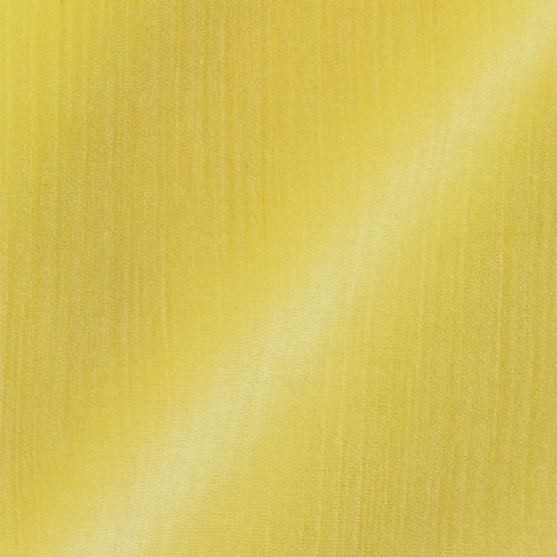 RX20795-Pamir-Emozionale
