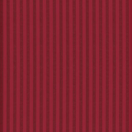 RX22180-Villa-Regina-Silk-Rapporto