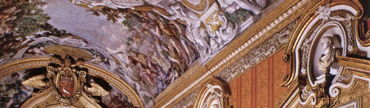 palazzo-pamphilj-damasco-rigato-ispirazione-testata