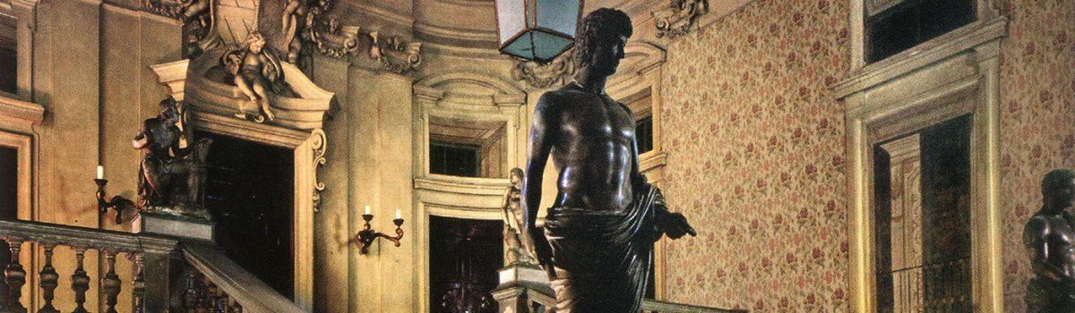 palazzo-pamphilj-lampasso-ispirazione-testata