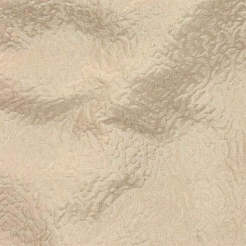 RX21834-Savoia-Unito