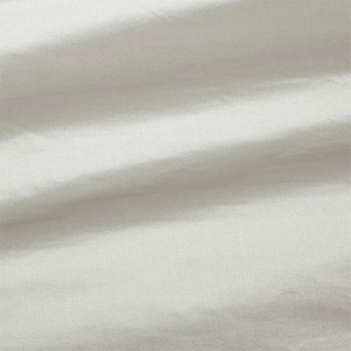 RX25513-Eteocle-Unito