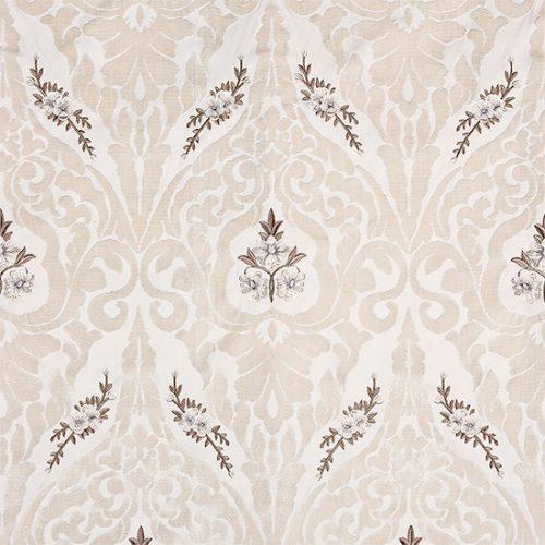RX25555-Botticelli-Velvet
