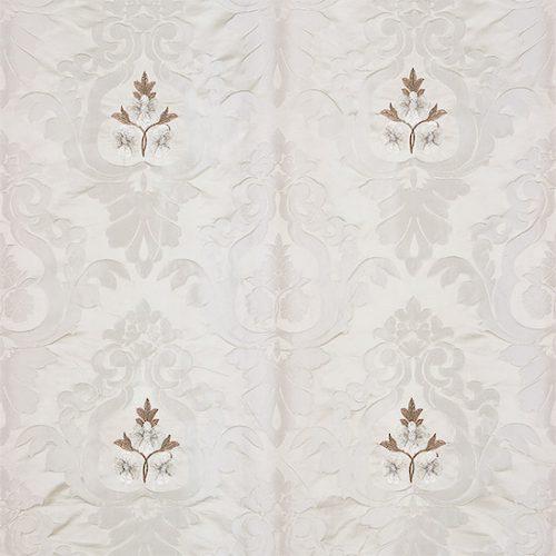 RX25557-Botticelli-Silk