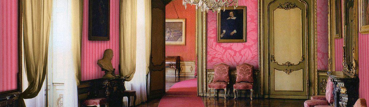 villa-regina-silk-ispirazione-testata