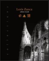 Catalogo-2007