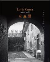 Catalogo-2008