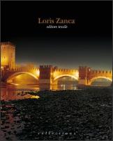 Catalogo-2009