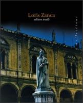 Catalogo-2010