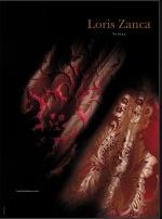 Catalogo-2012