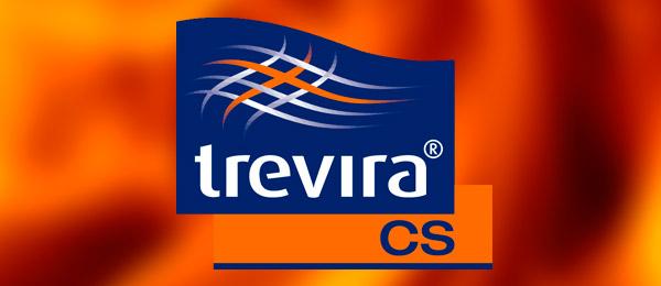 TREVIRA-CS-Loris-Zanca-anteprima