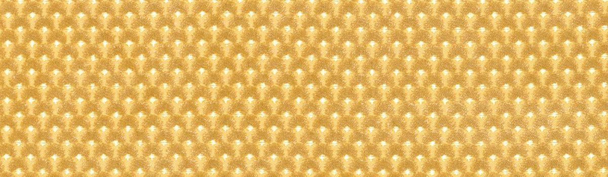 RX27468-ETOILE-Velvet-Semi-Plain-Header