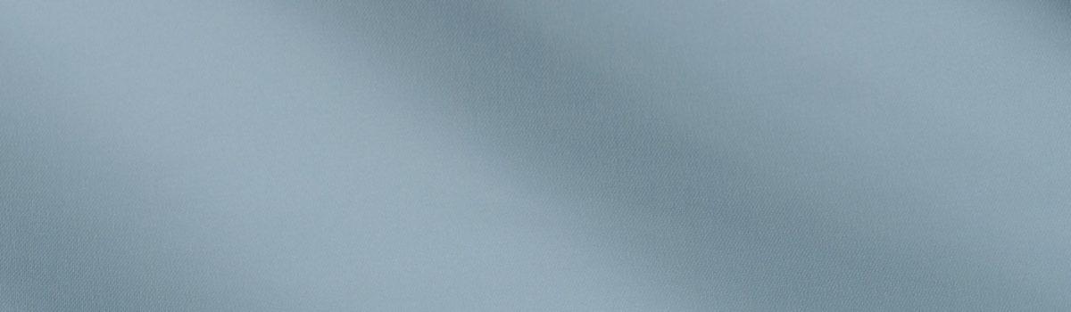 RX20136-MEDICI-Raso-Unito-HEADER