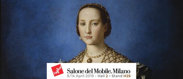 LORISZANCA-NEWS-Anteprima-SalonedelMobile-2019-600x260