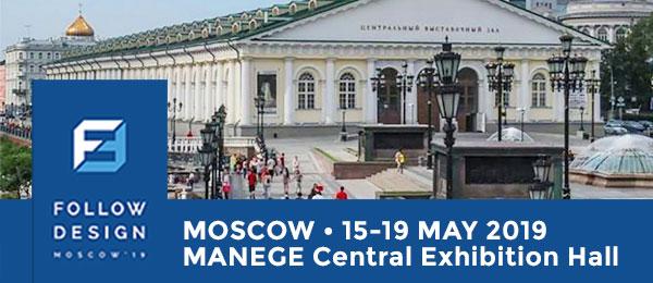MANEGE-MOSCOW-2019-ANTEPRIMA