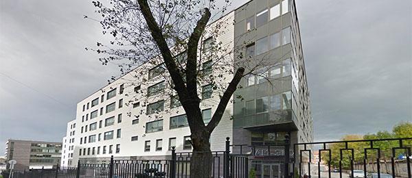Nuovo-Ufficio-Mosca-anteprima