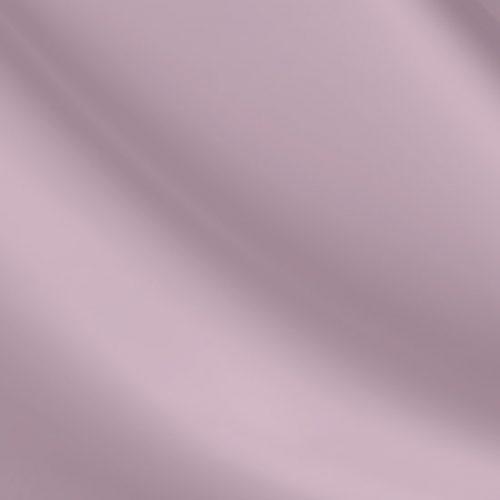 CHEVALIER-Unito-mosso-550x700-web